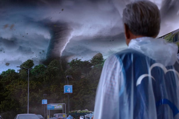 Superstore Season 2
