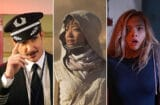 TV Shows We're Excited to See