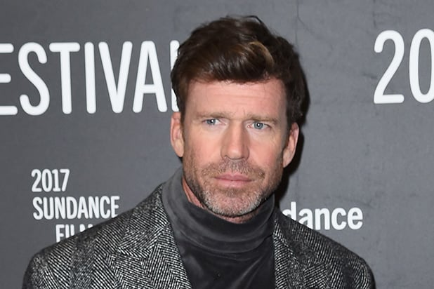 Paramount Network Orders Taylor Sheridan's 'Yellowstone' to
