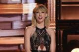 Taylor Swift Fan Graduation