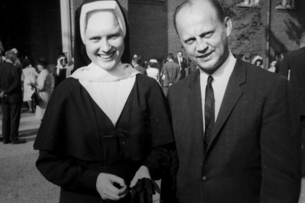 The Keepers Heres What Has Happened Since The Netflix