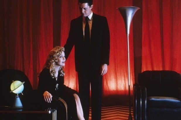 Twin Peaks Dream Sequence: We Analyzed What It Means