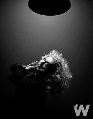 Carol Kane, Unbreakable Kimmy Schmidt