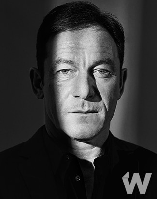 Jason Isaacs, The OA