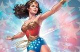 Wonder Woman 77 Special