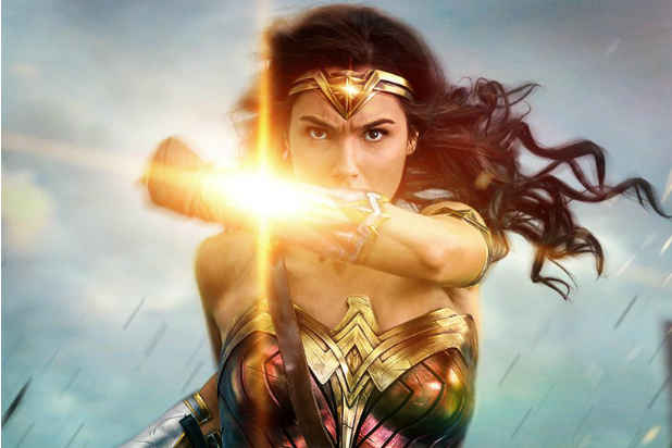 https://www.thewrap.com/wp-content/uploads/2017/05/Wonder-Woman-Banner.png
