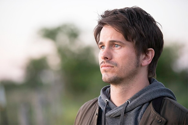 kevin probably saves the world creator explains away
