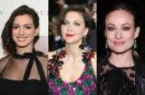 actresses too old hathaway maggie gyllenhaal