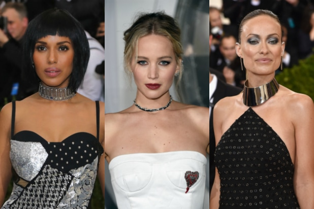 kerry washington olivia wilde jennifer lawrence