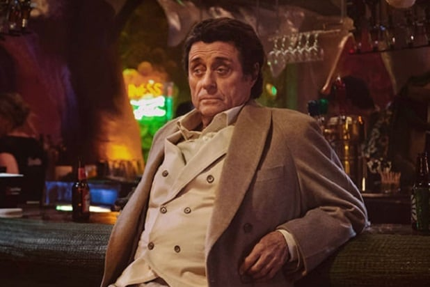 american gods characters ranked mr wednedsday ian mcshane