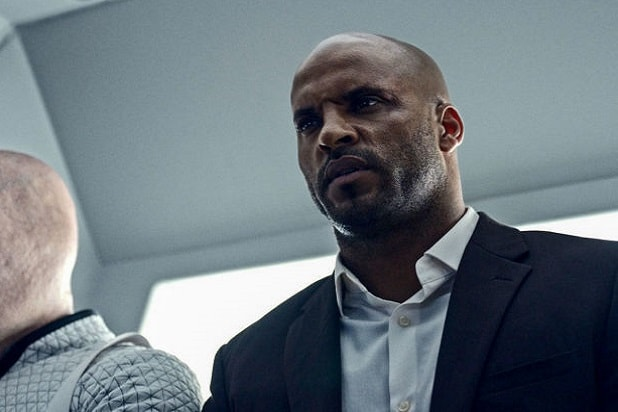 american gods characters ranked shadow moon ricky whittle