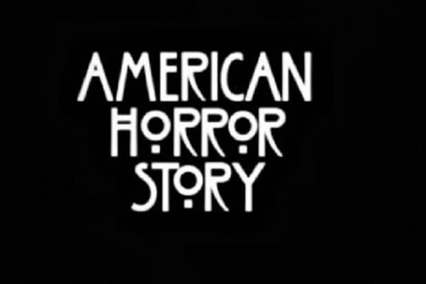 Ryan Murphy reveals final clue before AHS title unveiling