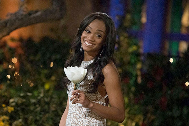 Watch The Bachelorette season 13 premiere online