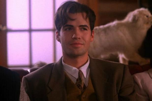 billy zane john justice wheeler twin peaks