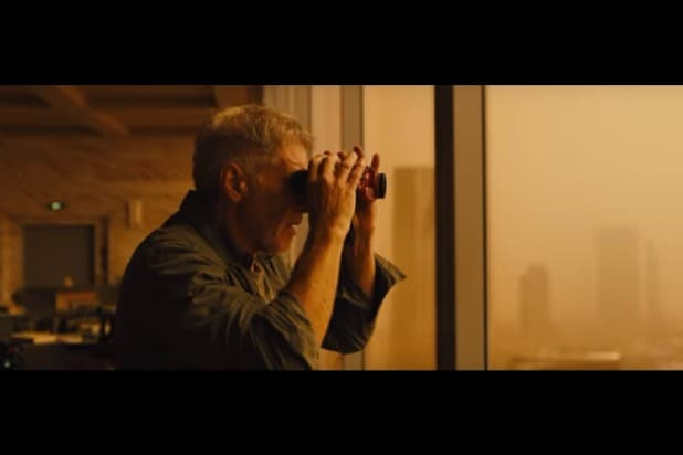 blade runner 2049 trailer ryan gosling pursued deckard