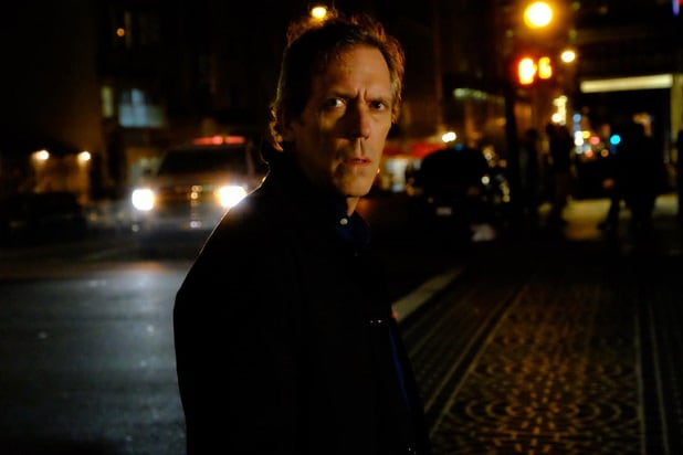 chance hulu best series hugh laurie