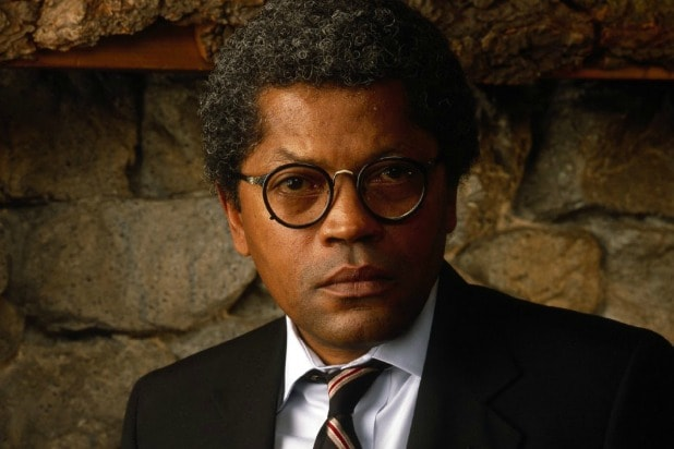 clarence williams twin peaks roger hardy