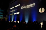 Daily Show FYC event