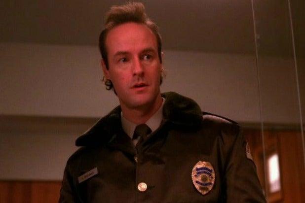 deputy andy twin peaks