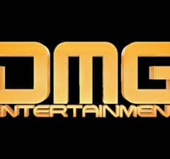 DMG Entertainment