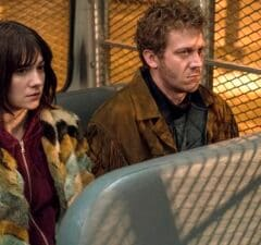 fargo season 3 characters ranked mr wrench russell harvard