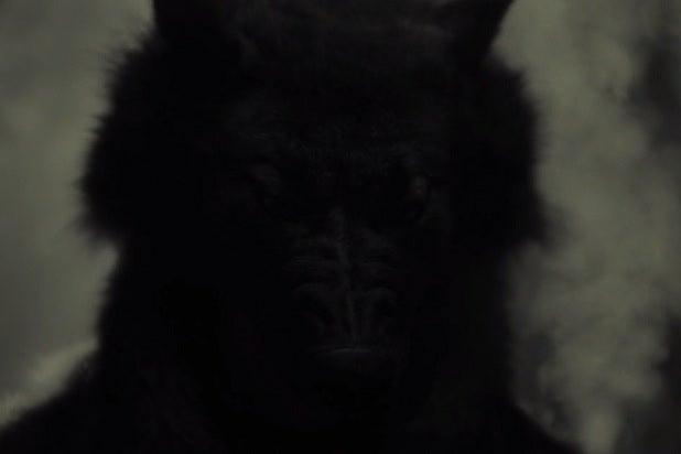 fargo season 3 wolf vm varga peter and the wolf