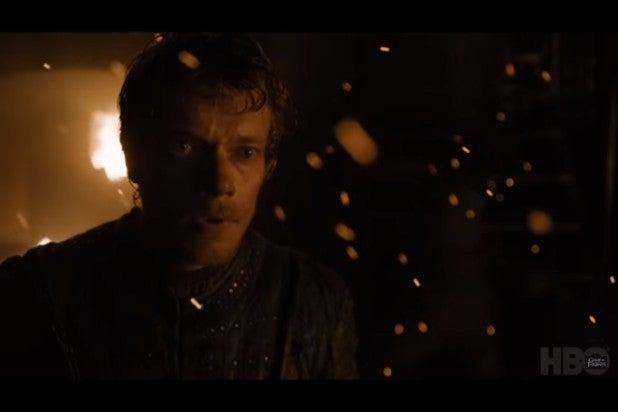 game of thrones trailer theon greyjoy