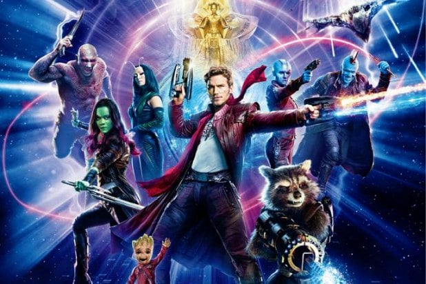all 12 guardians of the galaxy vol 2 main characters ranked photos