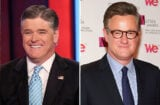 sean hannity morning joe scarborough