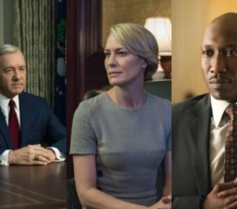 house of cards characters frank underwood kevin spacey claire underwood robin wright remy danton mahershala ali
