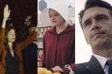 hulu binge best series the path 11-22-63 handmaid's tale