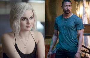 izombie the originals