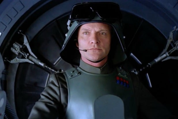 julian glover star wars the empire strikes back general veers