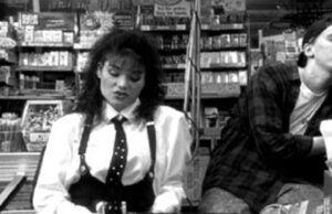 lisa spoonauer clerks