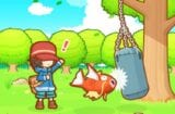 magikarp jump pokemon go iphone android smartphone game obsession