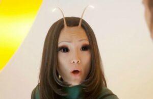 mantis pom klementieff guardians of the galaxy vol 2