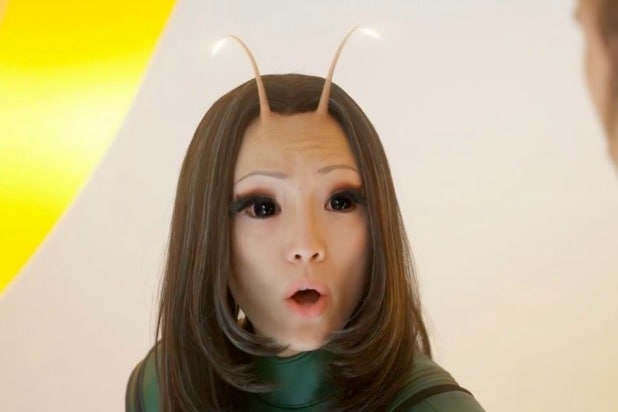 mantis pom klementieff guardians of the galaxy vol 2
