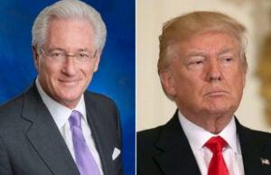 marc Kasowitz Trump