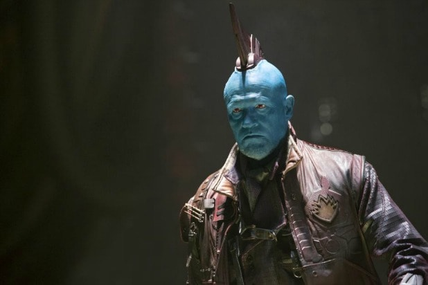 michael rooker yondu guardians of the galaxy vol 2 who are the ravagers