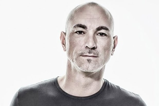 Iconic Trance Producer, Robert Miles, Dead at 47 Years Old
