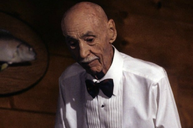 old man twin peaks hank worden