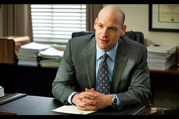 peter russo corey stoll