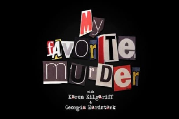 podcasts labor day my favorite murder