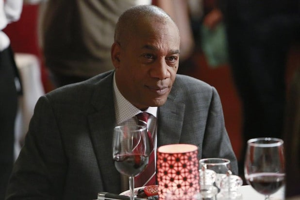 JOE MORTON scandal