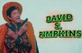 snl saturday night live 42 finale david s pumpkins tom hanks