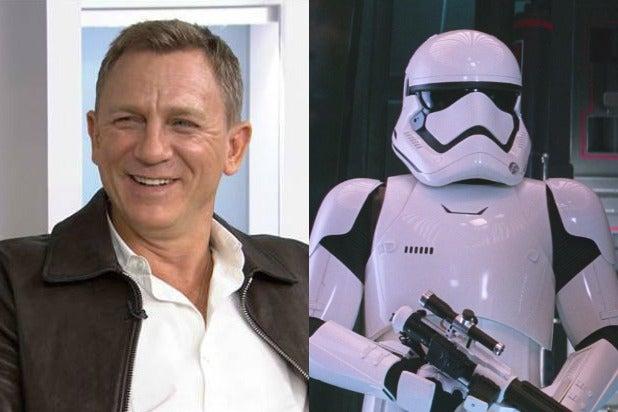 star wars actors you didn't know were in star wars