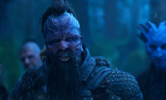 taserface chris sullivan guardians of the galaxy vol 2