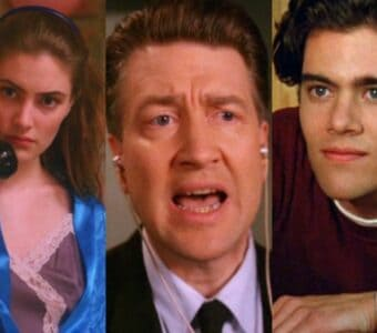 twin peaks characters ranked david lynch bobby briggs shelly johnson madchen amick