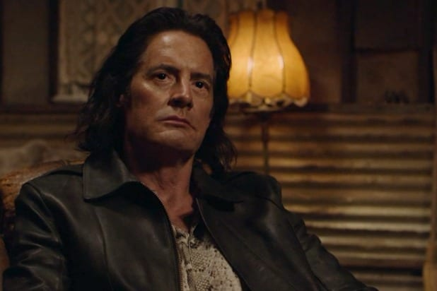 twin peaks revival bad coop kyle maclachlan