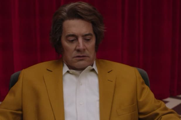 twin peaks revival dougie jones kyle maclachlan